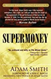 Supermoney (Wiley Investment Classics Book 38) (English Edition)