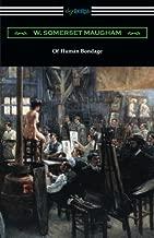 Best of human bondage maugham Reviews