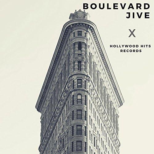 Boulevard Jive