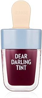Etude House Dear Darling Water Gel Lip Tint, 15 Rd306