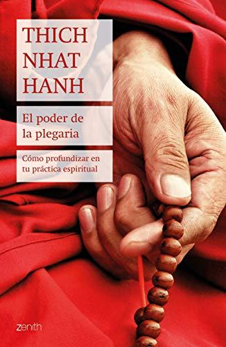 El poder de la plegaria: Cómo profundizar en tu práctica espiritual