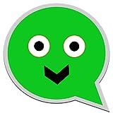 CutesApp