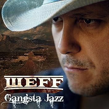 Gangsta jazz