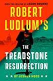 Robert Ludlum's The Treadstone Resurrection