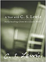Best a year with cs lewis Reviews