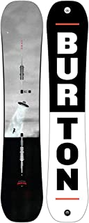 burton flying process v