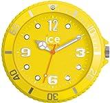 Ice-Watch IWF.YW–Orologio