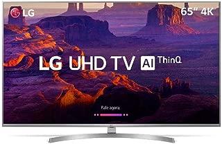 Amazon.es: LG - Accesorios / TV, vídeo y home cinema: Electrónica