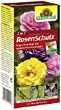 Neudorff  2-in-1 RosenSchutz -