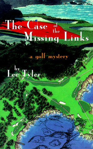 CASE OF THE MISSING LINKS