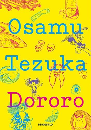 Dororo (Best Seller   Cómic)