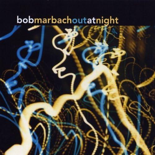 Bob Marbach