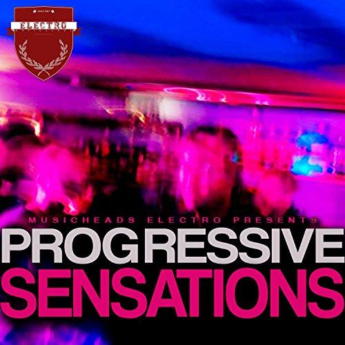 Spanish Harlem (Club Mix)