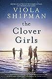 Image of The Clover Girls: A Novel