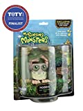 My Singing Monsters Musical Collectible Figure- Noggin