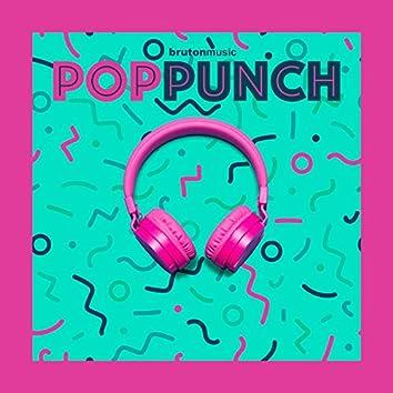 Punch Pop