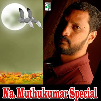 Na.Muthukumar Special