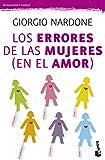 Los errores de las mujeres (en el amor) (Prácticos)