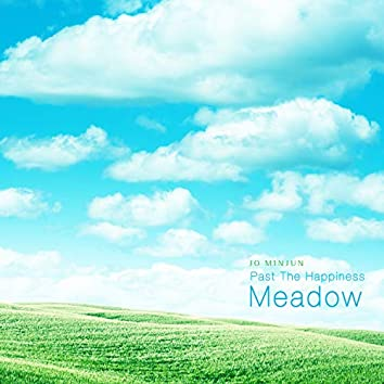 Past The Happiness Meadow