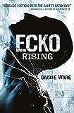Amazon Link to Ecko Rising