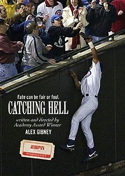 ESPN Films - Catching Hell  Alex Gibney