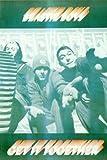 Hartworks Gerahmtes Mini-Poster, Motiv Beastie Boys - Get