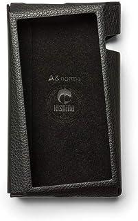 Astell&Kern A&Norma SR25 Polyurethane Case (Black)