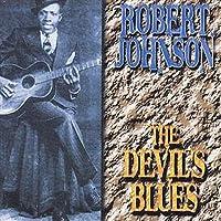 The Devil's Blues