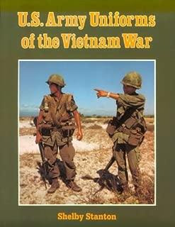 Best south vietnamese army uniform Reviews
