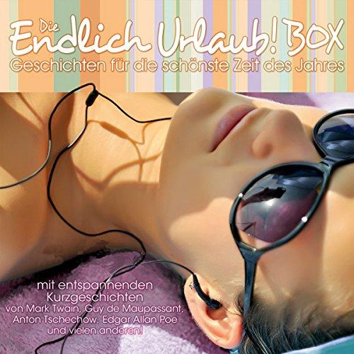 Die-Endlich-Urlaub!-Box Titelbild