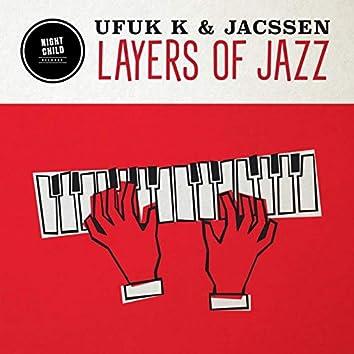 Layers of Jazz