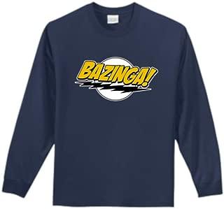 Best big bang theory long sleeve t shirts Reviews