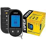 Viper 5706V - Sistema de Seguridad