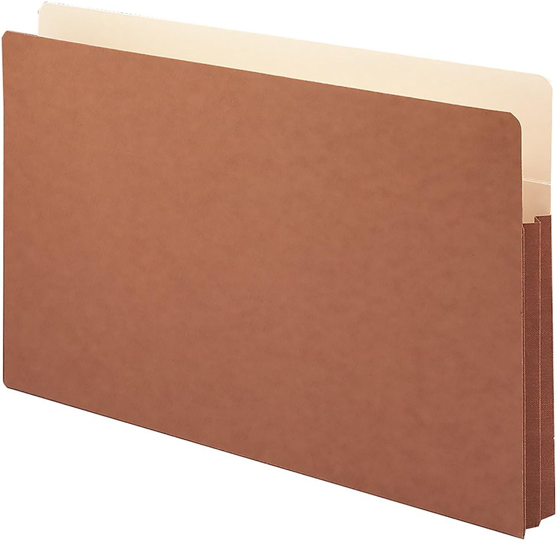 entrega rápida File Jackets, Jackets, Jackets, 2  Expansion, Letter, 50 BX, verde, Sold as 1 Box  tienda en linea