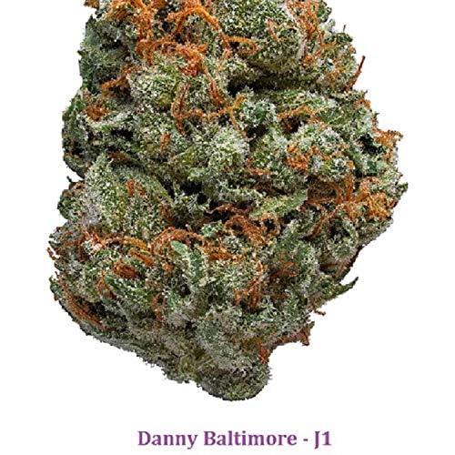 Danny Baltimore