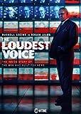 Loudest Voice (3 Dvd) [Edizione: Stati Uniti]