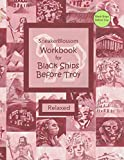 sneakerblossom Relaxed Workbook for Black Ships Before Troy (SneakerBlossom Ancient History)