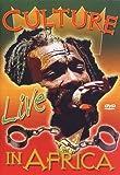 Culture - Live in Africa - Culture