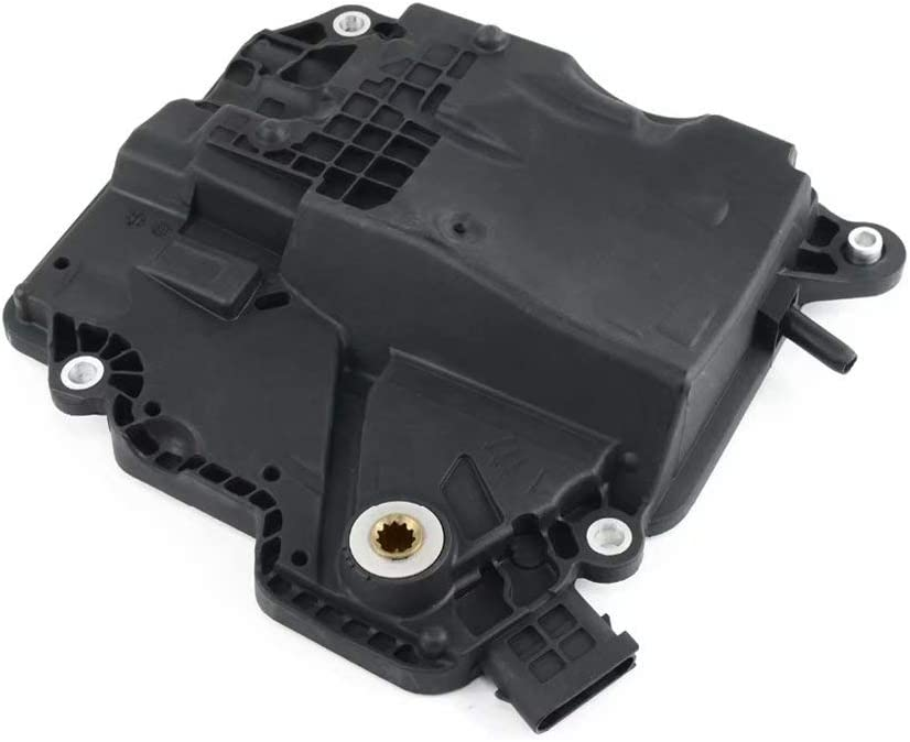 OFFicial store AUTOMATIC TRANSMISSION Gearbox Control Unit A0 OEM# Mercedes for Sales of SALE items from new works