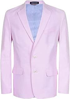 Best pastel suit jacket Reviews