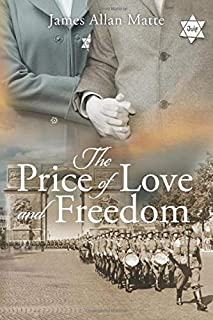 The Price of Love and Freedom