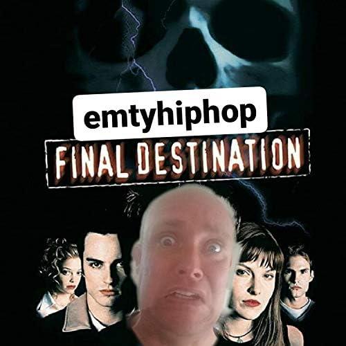 Emtyhiphop