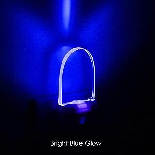 Best blue glow night light Reviews