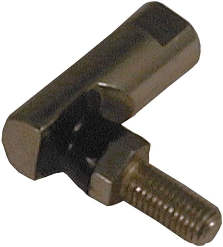 Stens 245-001 Aftermarket Ball Joint