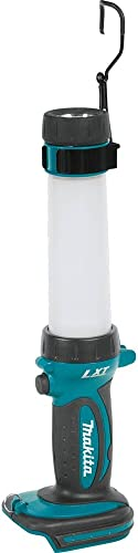 wholesale Makita DML806 18V LXT 2021 sale Lithium-Ion Cordless L.E.D. Lantern/Flashlight Tool online