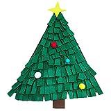 ALLOMN - Tappetino per cane Snuffle Mat, natalizio, per...