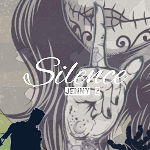 Silence (feat. M.O.T) [Explicit]