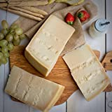 parmigiano reggiano dop stagionato 18 mesi - 1,5 kg - emilia food love selected with love in italy