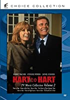 HART TO HART TV MOVIE COLLECTION: VOL. 2