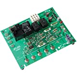 ICM Controls ICM2804 Furnace Control Replacement for Carrier CES0110074-00/01 Control Boards